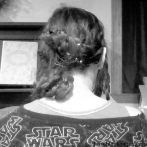 starwarshair
